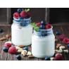 Yogurtera de Vasos LACOR