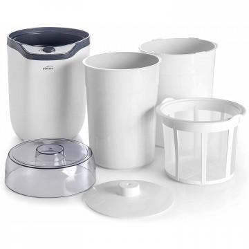Yogurtera 1.8 litros LACOR