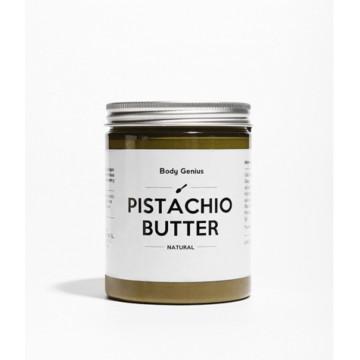 Mantequilla de Pistacho 300 g My Body Genius