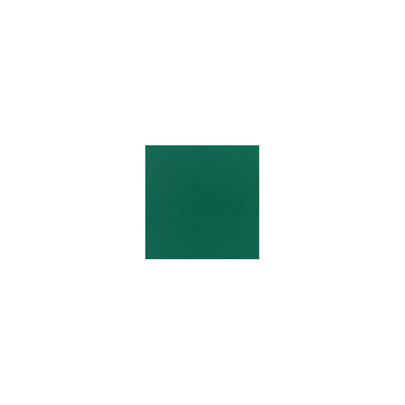 Colorante en polvo Forest Green VeeBee