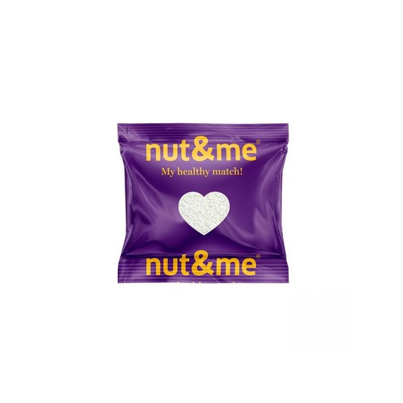 Harina de arroz 450 g Nut & Me