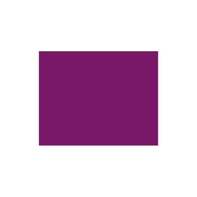 Colorante en polvo Purpura VeeBee