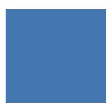 Colorante en polvo Marine Blue VeeBee