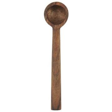 Cuchara de madera Olied de Acacia Ib Laursen