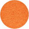 Sprinkles Mini Perlitas Naranja 80 g Funcakes
