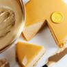 Chocolate GOLD en grageas 1kg A GRANEL Callebaut