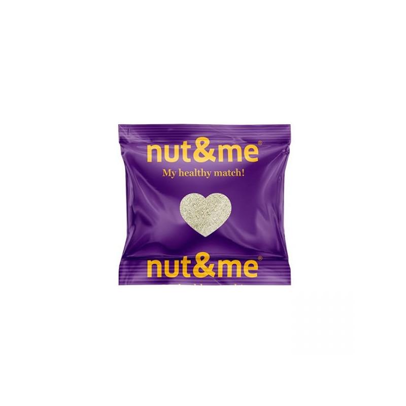 Harina de Quinoa 400 g Nut & Me