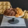 Molde Bundt Cake BRAIDED 75 aniversario Bundt Nordic Ware