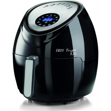 Freidora de Aire Air Fryer 5.5 litros Digital ARIETE