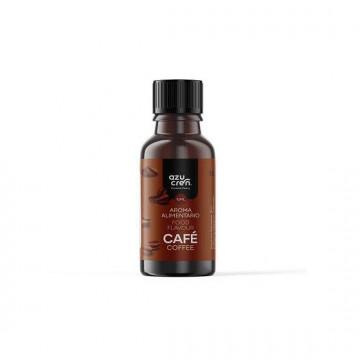 Aroma concentrado Café 10 ml Azucren