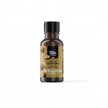Aroma concentrado Avellana 10 ml Azucren