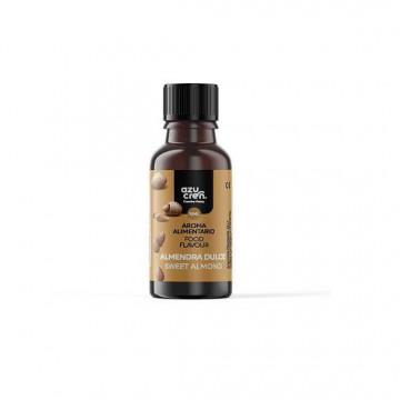 Aroma concentrado Almendra Dulce 10 ml Azucren