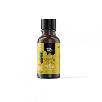 Aroma concentrado PIña Dulce 10 ml Azucren