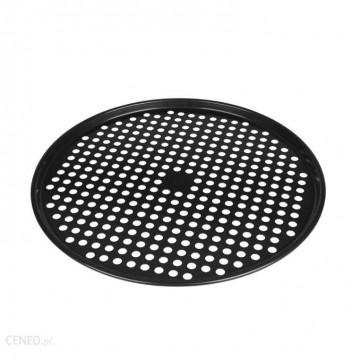 Bandeja redonda de 35 cm para Pizza Tala