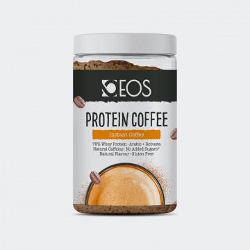 Café Proteico 150 g EOS Nutrisolutions