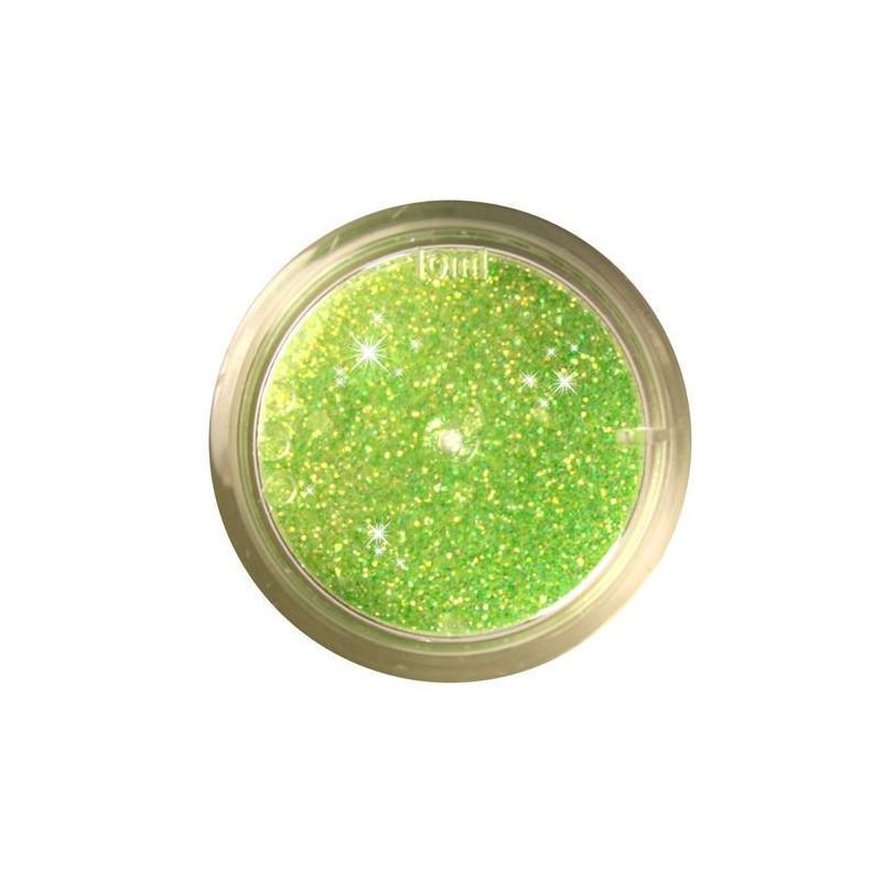 Purpurina fina Decorative Sparkles Sherbet-  Lima Rainbow Dust