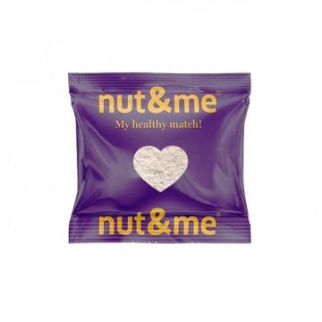 Harina de Trigo Sarraceno Bio 500 g Nut & Me
