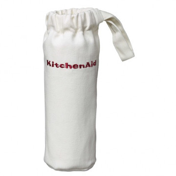 Batidora de mano eléctrica Plata Oscuro Kitchen Aid
