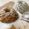 Blossom Bundt Pan Nordic Ware