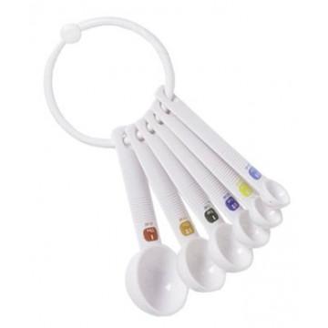 Medidor de cucharas Tala