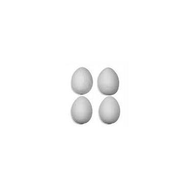 Bolas de algodón celulosa para interior modelados 20mm