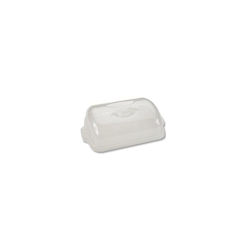 Caja Transportadora Rectangular Cake Keeper Nordic Ware