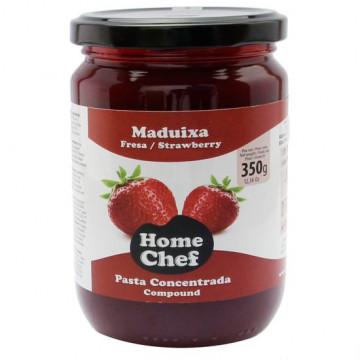 Fresa en pasta Home Chef - 350gr