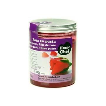 Rosa en pasta Home Chef - 300gr