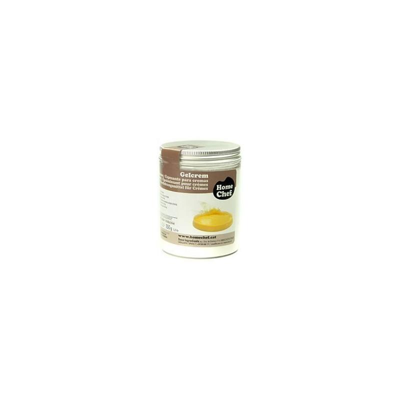 Gelcrem frio Home Chef - 150gr