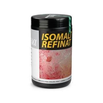 Isomalt refinado Sosa - 1kg