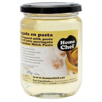Leche Merengada en pasta Home Chef - 350gr