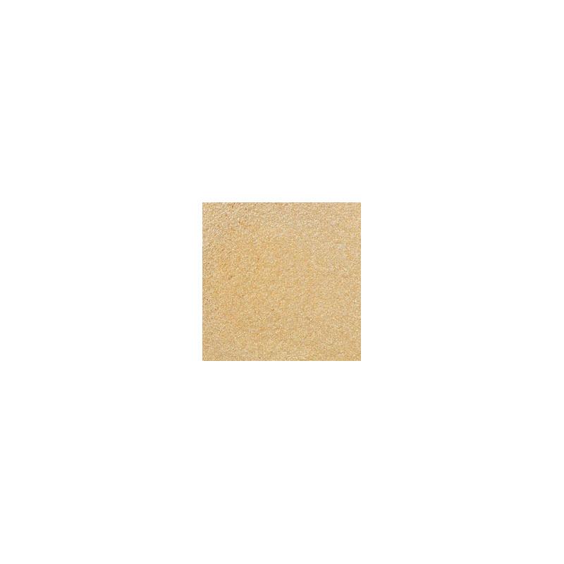 Polvos brillos Oro Dorado Wilton