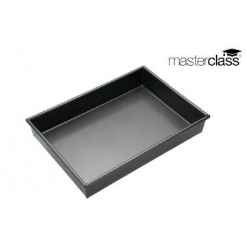 Molde rectangular 33 x 23 x 5 cm Master Class