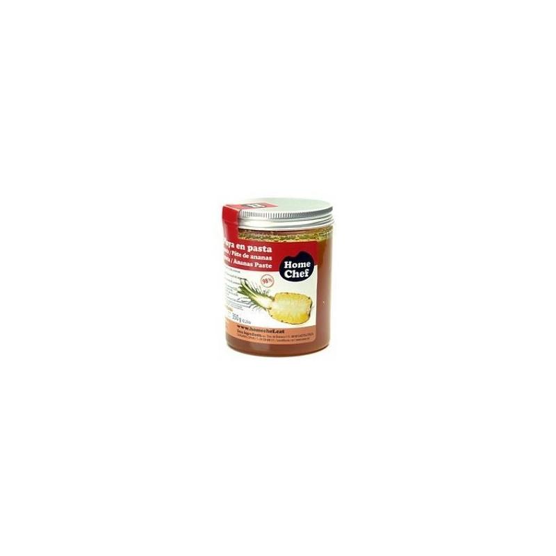 Piña en pasta Home Chef - 350 gr