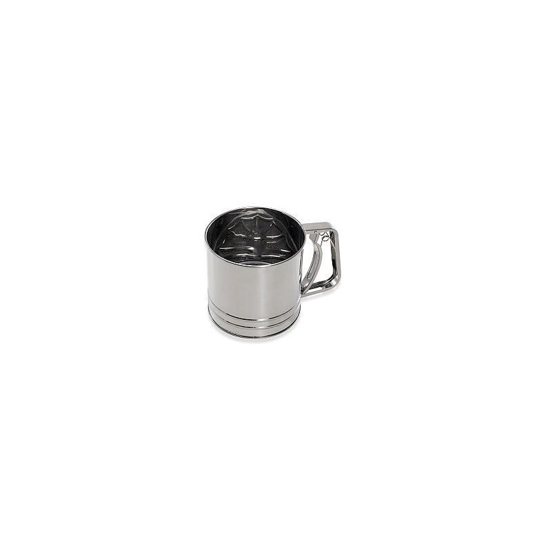 Tamizador malla fina 5 cup Nordic Ware