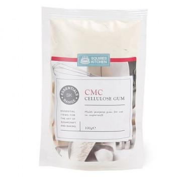 CMC 100gr SK