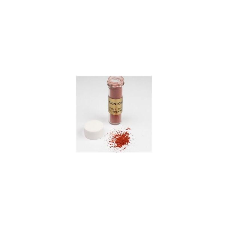 Colorante en polvo Skintone Blossom Sugarflair