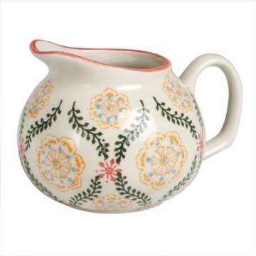 Lechera de cerámica Diseño Barcelona
