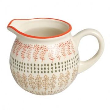 Tetera de cerámica Flores Azules [CLONE] [CLONE] [CLONE] [CLONE] [CLONE] [CLONE]