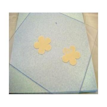 Tabla de almacenamiento para pasta de goma Celcraft