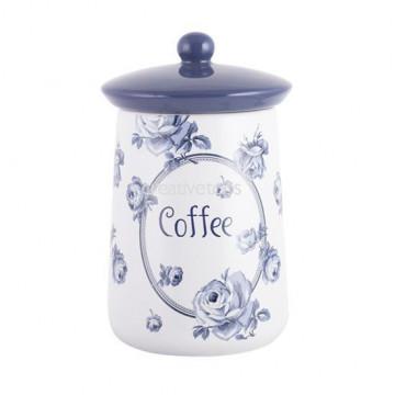 Bote de cerámica para el Azúcar Cottage Katie Alice [CLONE]
