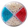 Surtido sprinkles Bob Esponja [CLONE] [CLONE] [CLONE]
