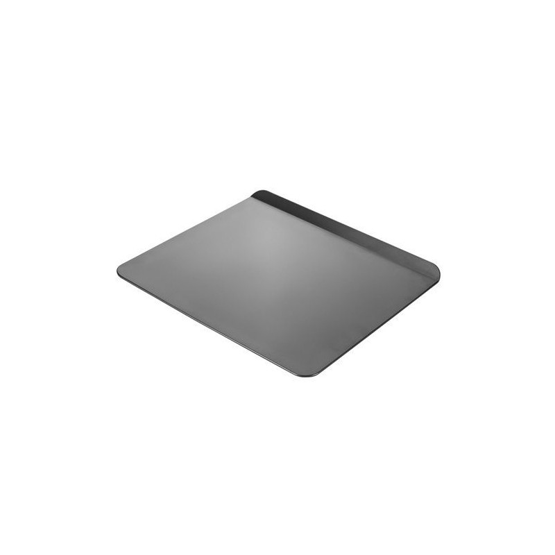 Bandeja de horno rectangular 40 x 36 cm Tescoma