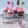 Set cupcakes Cerdita Rosalie Birkmann