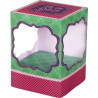 Caja presentación CakePops Doily Birkmann