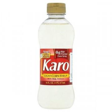 Sirope maiz Karo