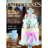 Revista Party Cakes Issue 16
