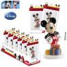 Vela de Mickey Mouse