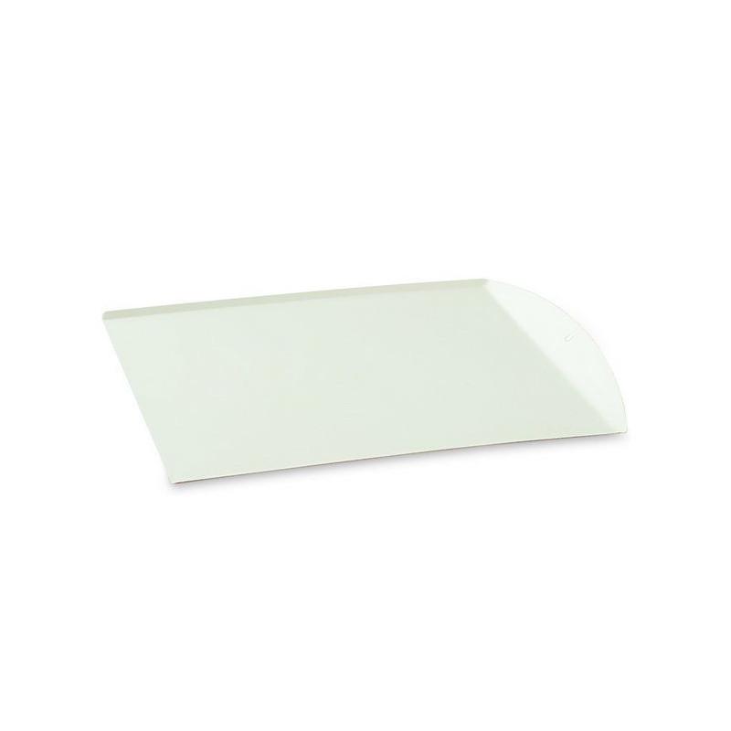 Bandeja de horno rectangular 40 x 35.5 cm Nordic Ware