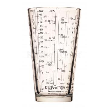 Vaso de medición 340gr Kitchen Craft